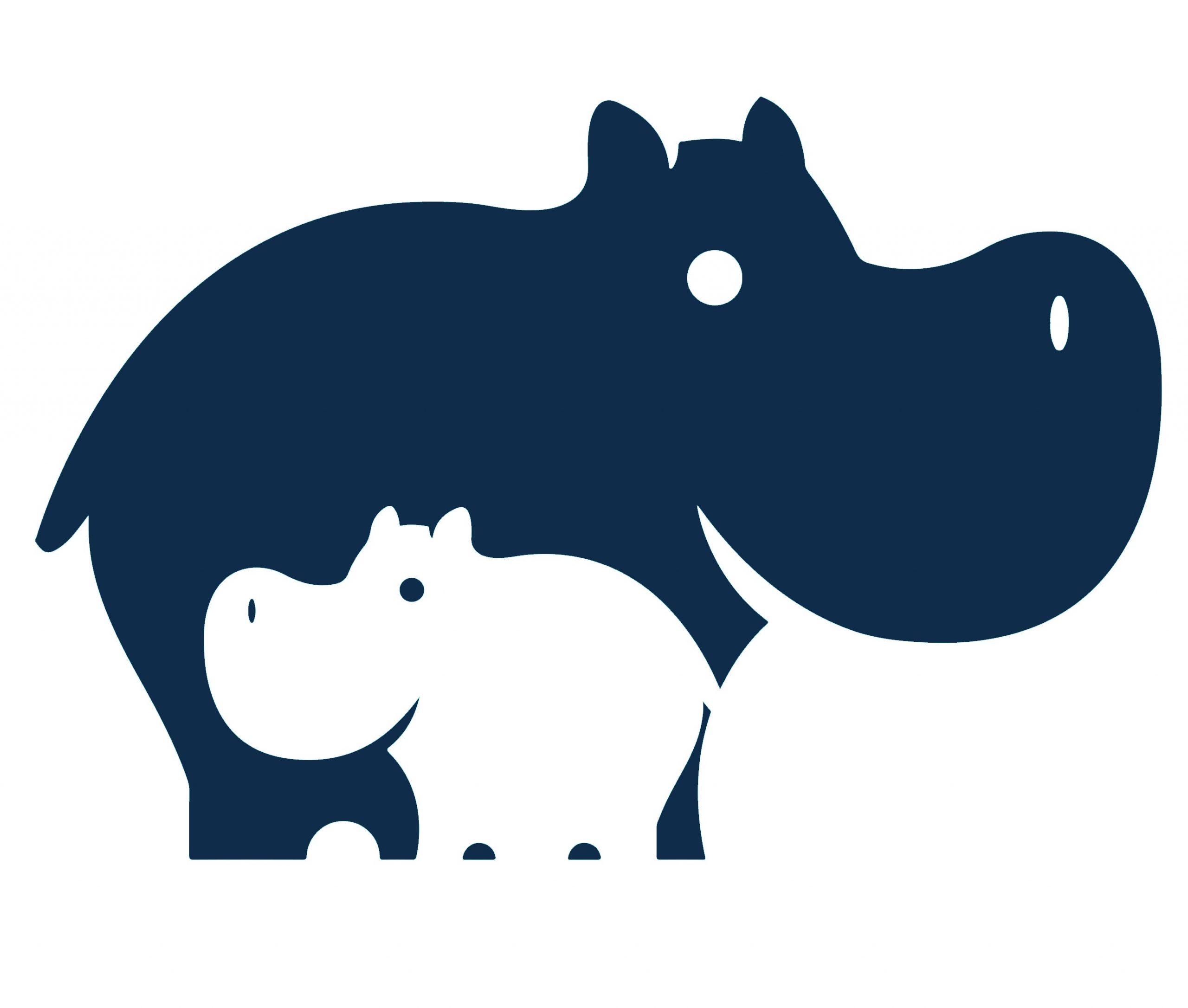 Hippo Bitcoin ATM Pennsylvania